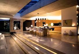 Decoration Maison De Luxe by Salon De Luxe Moderne