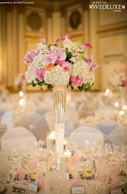 Trumpet Vase Wedding Centerpieces by 9 Best Emily Krull Images On Pinterest Tall Centerpiece Wedding