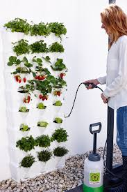 minigarden vertical kitchen garden minigarden us