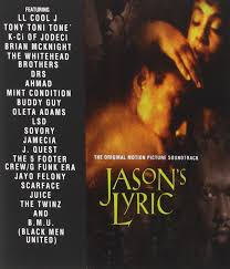Bed J Holiday Lyrics Various Artists Jason U0027s Lyric Original Motion Picture