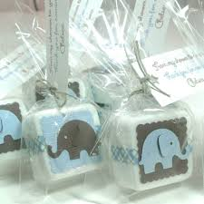 baby shower favor bags baby shower baby shower gift bags for guests baby shower favor