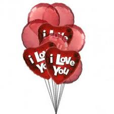 balloon delivery gainesville fl send just because balloons to delivered online