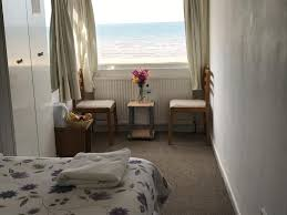 the shore side hotel blackpool uk booking com