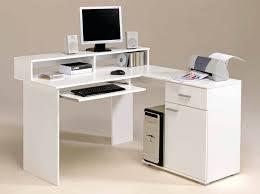 Cool Office Desk Stuff Desk Outstanding Full Size Of Office Deskgraceful Stunning