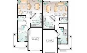 american style homes floor plans simple american style homes floor plans placement homes plans