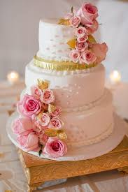 guest post unique fresh flower ideas for wedding cakes u2013 the