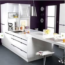peinture laque pour cuisine peinture laque pour cuisine nuancier 29 couleurs peinture laque