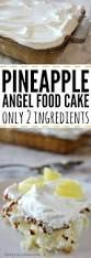 best 25 pineapple angel food ideas on pinterest angel food
