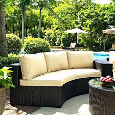 Patio Furniture Target Clearance Target Patio Furniture Furniture Outdoor Chair Cushions Clearance