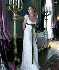 Jessica Mcclintock Wedding Dresses Uniqueweddingringsforwomenwithdiamond Wedding Rings For Women