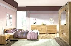 choix couleur chambre choix de peinture pour chambre peinture murale quelle couleur