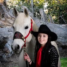 California Flag Horse 2017 Rjra Drill Team U2013 Redding Rodeo