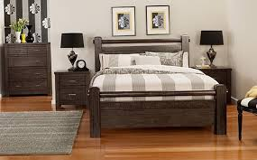 solid wooden bedroom furniture interior and exterior home design