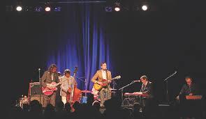 Elvis Costello Imperial Bedroom Elvis Costello Took A Return Trip Through U0027imperial Bedroom U0027 At