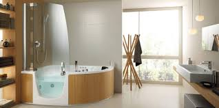 best las vegas walk in bathtub installer cain u0027s mobility nv