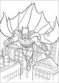 free printable batman coloring pages dc superhero 75291