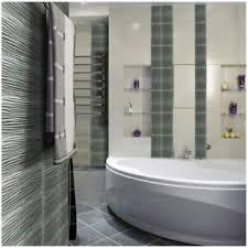 carrelage en verre pour cuisine carrelage en verre pour cuisine et salle de bain syg cdv arc arg ebay