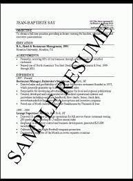 Download Writing Resume Haadyaooverbayresort Com by Download How To Write A Basic Resume Haadyaooverbayresort Com