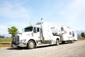 kenworth canada bc big rig weekend 2009 pro trucker magazine canada u0027s trucking