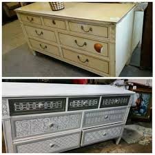 Recycled Kitchen Cabinets For Sale Pekin Used Furniture Home Facebook