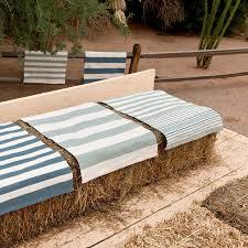 Outdoor Cer Rugs Dash And Albert Rugs Indoor Outdoor Denim Ivory Outdoor Area Rug
