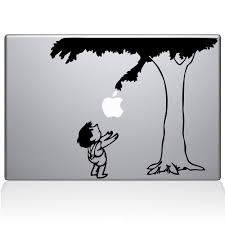 macbook decal stickers the decal guru http d3d71ba2asa5oz cloudfront net 12019661 images 1067