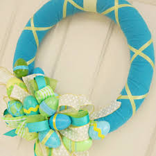how to make easter wreaths easter wreaths to make mforum