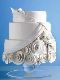 wedding cake average cost wedding decoration average wedding cake cost inspirational