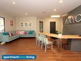 two bedroom apartments san antonio imposing ideas 3 bedroom apartments san antonio somerset apartments