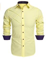 12 hottest men u0027s dress shirts to wear for formal occasions