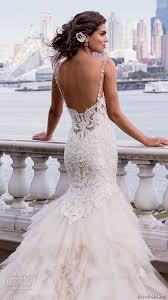 s wedding dress best 25 mermaid wedding gowns ideas on mermaid