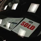 rusnak pasadena audi rusnak pasadena audi 136 photos 402 reviews car dealers