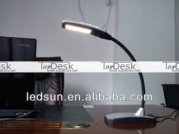 Cordless Led Desk Lamp Cordless Lamp Desk Cordless Lamp Desk Products Cordless Lamp