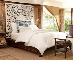 Best Work Related Images On Pinterest Architecture Modern - Bali bedroom design