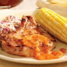 Free Dinner Ideas Eating Healthy Dinner Ideas Tt