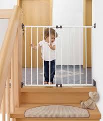 kinderschutzgitter treppe schutzgitter babyartikel de