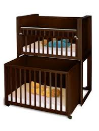 baby furniture kitchener amazing double cribs for twins bunk bed crib bunk bed and crib