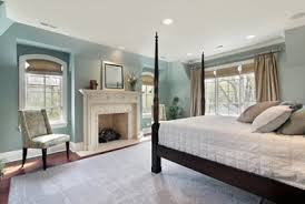 Popular Bedroom Paint Colors Soft Bedroom Paint Colors At Home Interior Designing