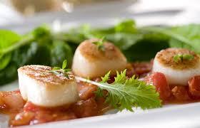 cuisiner les tomates cerises les 25 meilleures recettes pour cuisiner les tomates