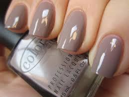 nail color design ideas choice image nail art designs
