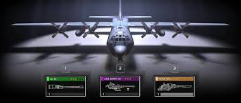 zombie survival truck zombie gunship survival fuse weapons tank war room world of