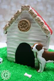 Igloo Dog Houses St Bernard Gingerbread Dog House Gingerbread House Lane