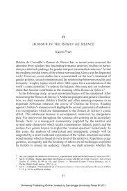 Narrative Essay Sample Papers Good Narrative Essay Example