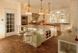 Aliexpresscom  Buy  Discount Traditional Solid Wood Kitchen - Discount wood kitchen cabinets
