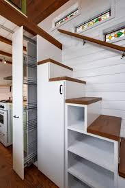 1203 best tiny houses images on pinterest small houses tiny