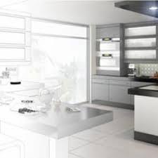 cuisine 2m cuisines 2m cuisine et salle de bain 79a rue jean proulx