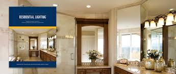 residential lighting design residential lighting guide for 2016 building energy efficiency