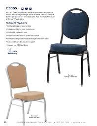 Mity Lite Chair Catalogo Myte Lite