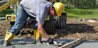 cement description salary and education