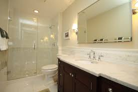 Restoration Hardware Bathroom Fixtures by New Vacation Paradise In Glen Ellyn Illinois
